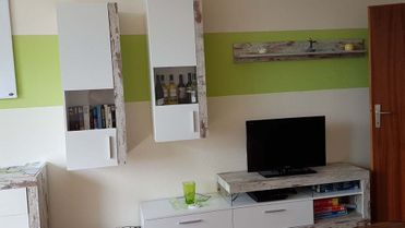 Appartment Pichlarn 3